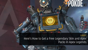 Apex Legends Surpasses 50 Million Player Mark in Just One