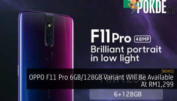 OPPO F11 Pro Review - Great Value for Money Device – Pokde