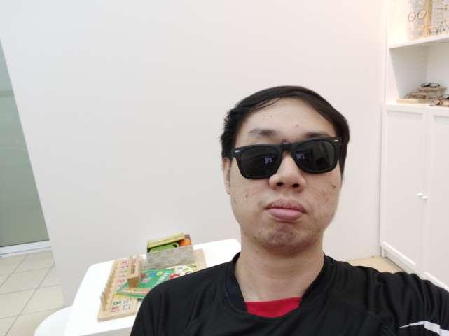 Xiaomi Mi 9 Selfie