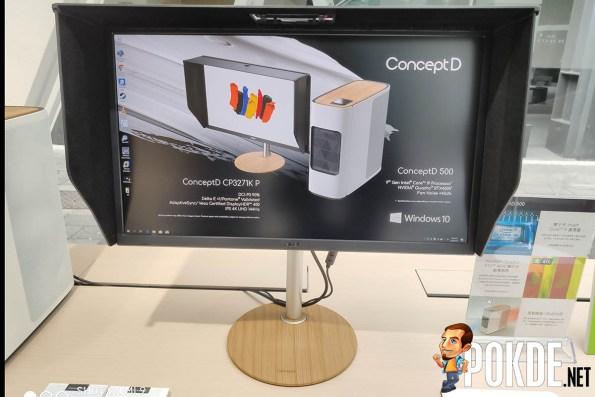 Acer ConceptD monitors (14)
