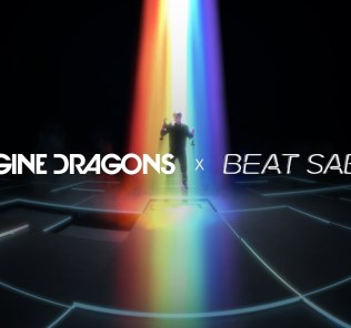 [E3 2019] Beat Saber to Receive Imagine Dragons DLC Music Pack