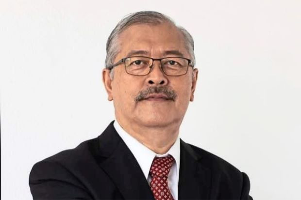 TM CEO Says They Are Ready for 5G Rollout in Malaysia 26