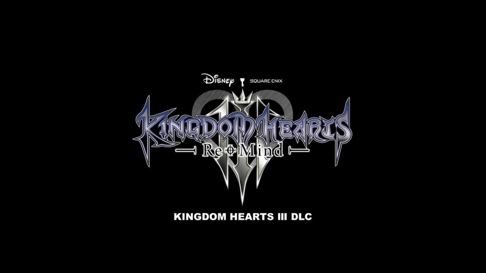 [E3 2019] Kingdom Hearts 3 Re:Mind DLC Adds New Playable Characters and Content