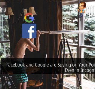 39548c4219b804 1596 Facebook and Google are Spying on Your Porn Habits Even in Incognito  Mode