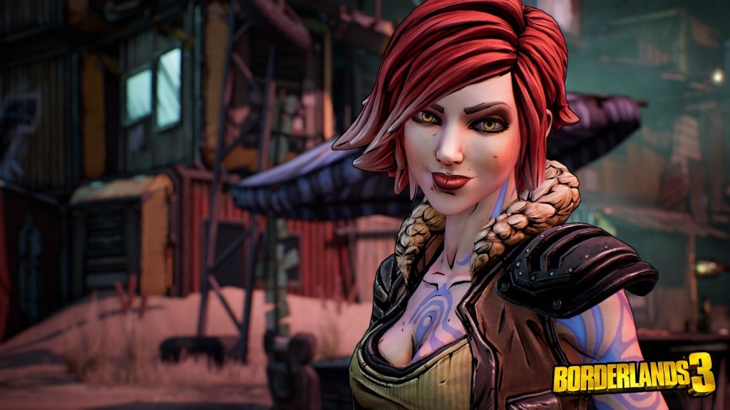 How to Fix Borderlands 3 Crashing / Freezing Issues on PC - There Are a Few Solutions 35
