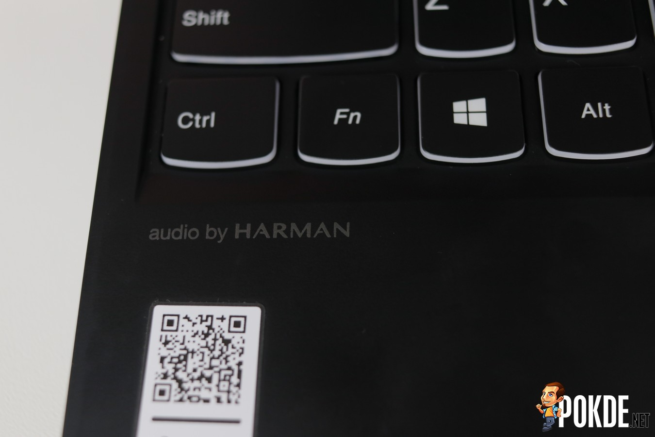 Lenovo Legion Y540 Gaming Laptop Review - One Step Away from