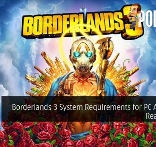Borderlands 3 System Requirements for PC Are Quite Reasonable 23