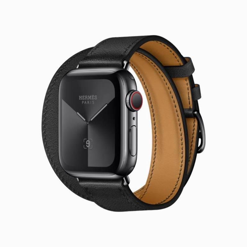 Apple Watch Series 5 Hermes (4)