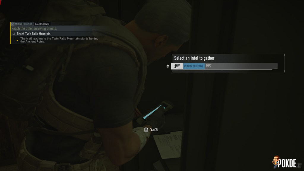 Tom Clancy's Ghost Recon Breakpoint Review - Should You Get It? 29