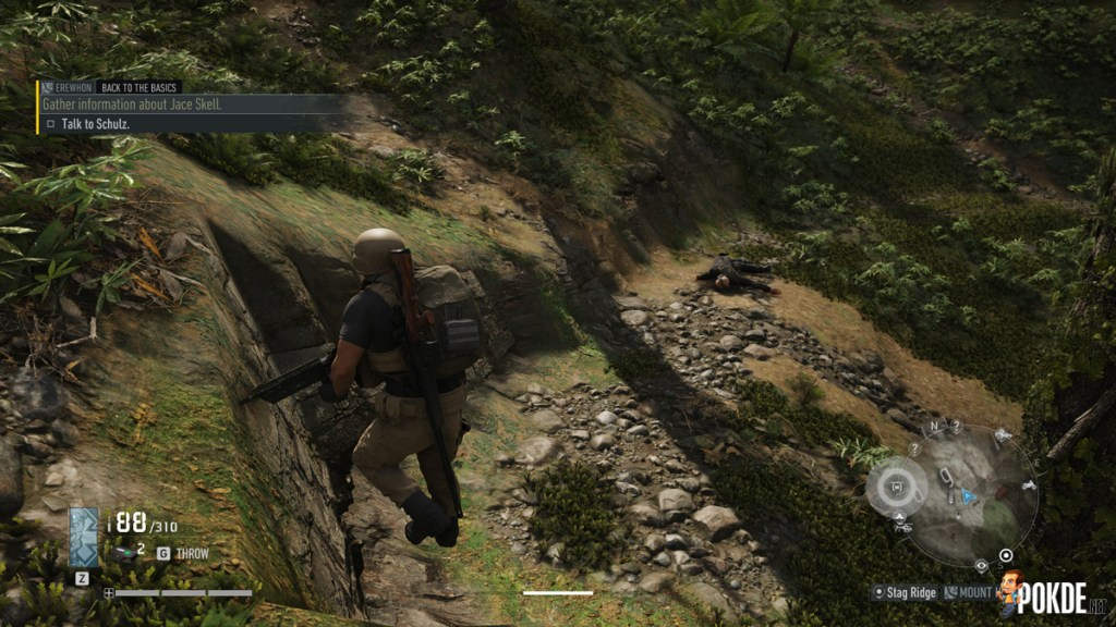 Tom Clancy's Ghost Recon Breakpoint Review - Should You Get It? 27