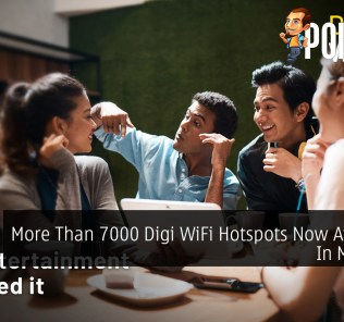 More Than 7000 Digi WiFi Hotspots Now Available In Malaysia 39