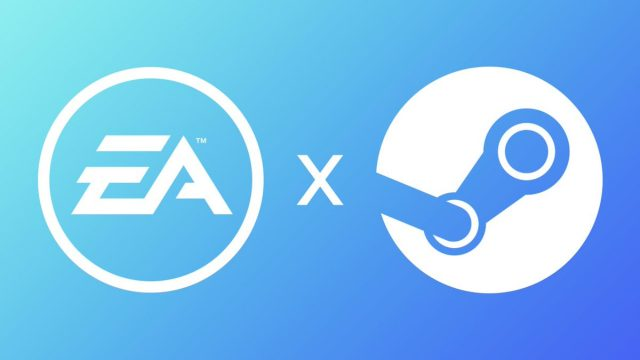 How EA Origin and Steam Will Work Together - Cross Save and Progression Coming Soon 34