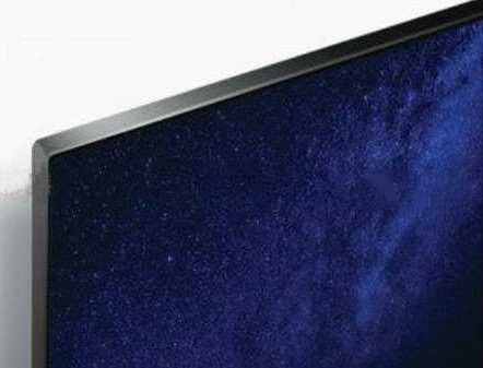 4K Nokia TV is Apparently in the Works 27
