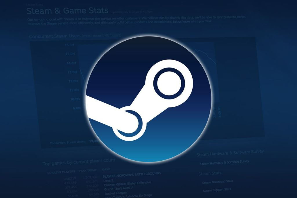 Steam Has Removed Hundreds of Games on Their Platform 32