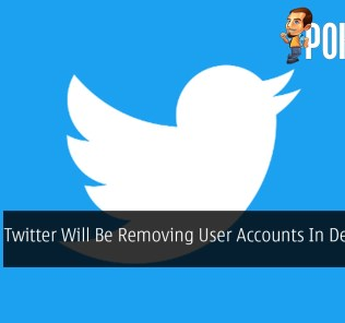 Twitter Will Be Removing User Accounts In December 2019 31