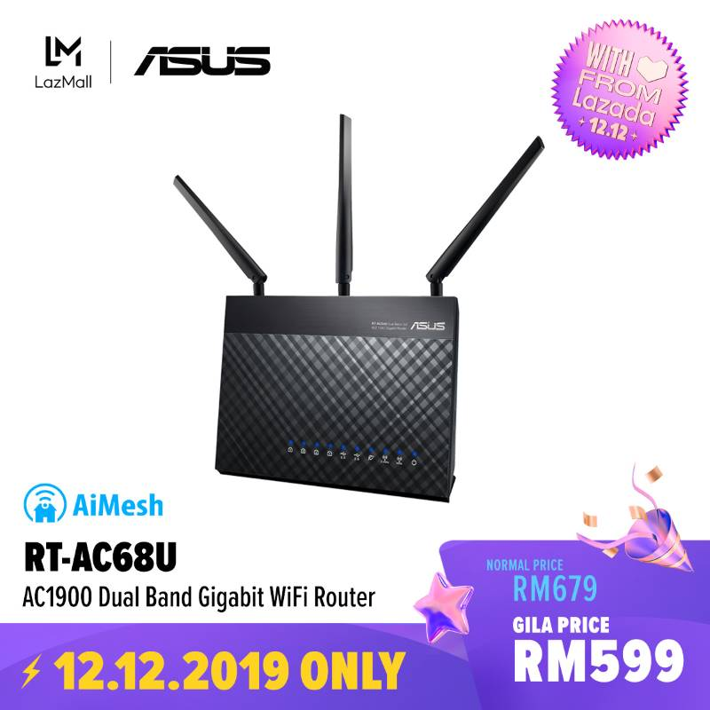 Get the ASUS VG278QR for just RM999! 28