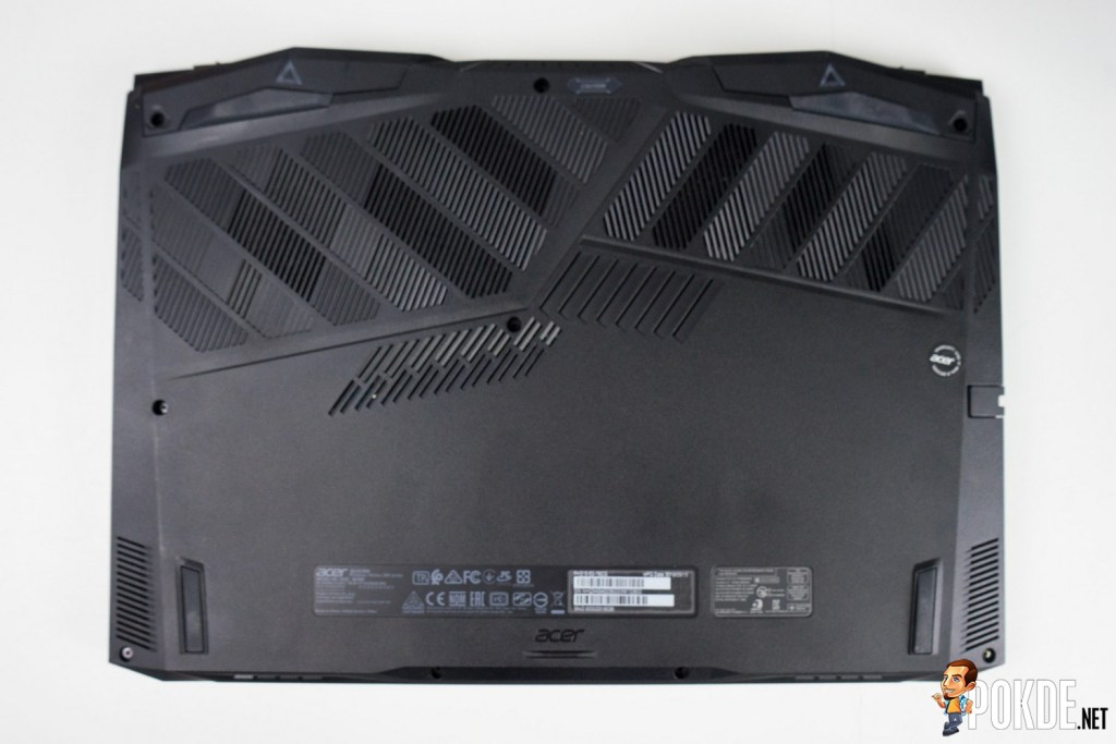 Acer Predator Helios 300 Review - The 2020 Baseline Gaming Laptop 22