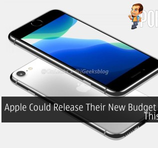 Apple Could Release Their New Budget iPhone This March 29