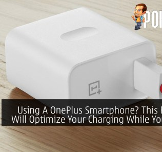 Using A OnePlus Smartphone? This Feature Will Optimize Your Charging While You Sleep 34