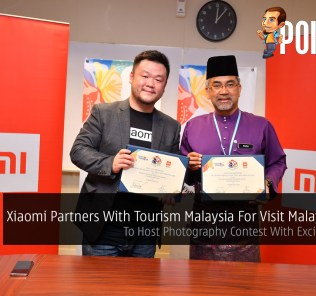 Xiaomi Partners With Tourism Malaysia For Visit Malaysia 2020 — To Host Photography Contest With Exciting Prizes! 40