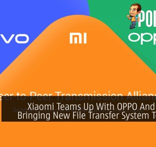 Xiaomi Teams Up With OPPO And vivo In Bringing New File Transfer System To Users 38