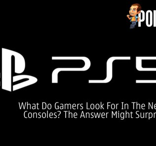 What Do Gamers Look For In The Next-gen Consoles? The Answer Might Surprise You 34