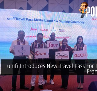 unifi Introduces New Travel Pass For Tourists From RM30 26