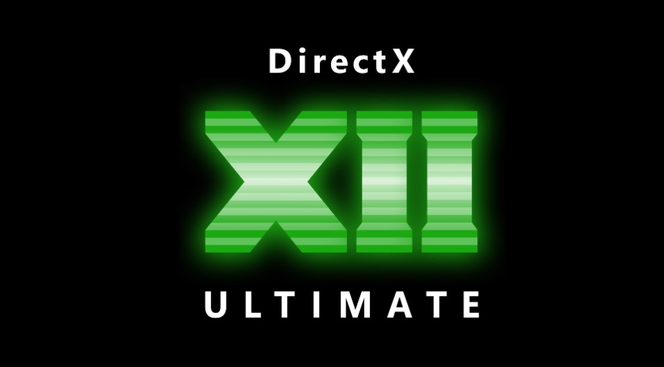 DirectX 12 Ultimate Will Unify PC and Xbox Gaming Graphics 34