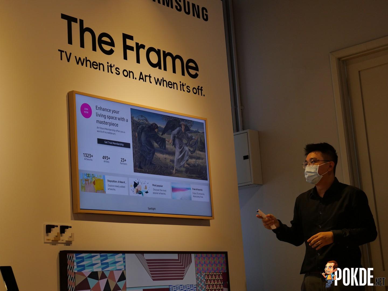 Panasonic LUMIX G95 Review - Versatile, Magnificent Camera 106