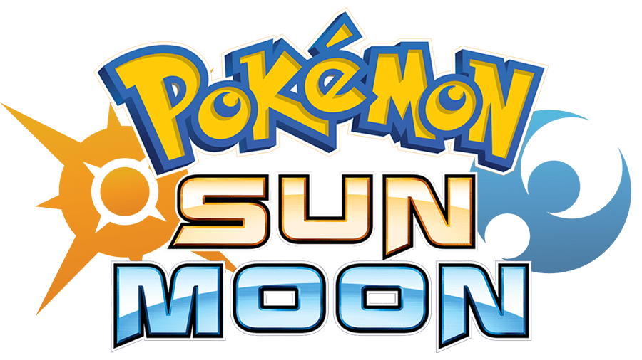Logo Pokemon Good Logo Clipart Pokemon With Logo Pokemon