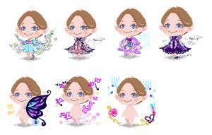 butterfly_f