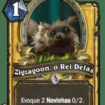 Zigzagoon