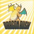 Logo do grupo Dragon Rush C
