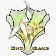 Logo do grupo End Game