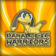Logotipo do Grupo Parabolic Warriors