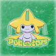 Logotipo do Grupo Clã PokeStars