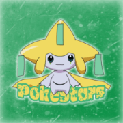 Logo do grupo Clã PokeStars