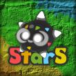 Logotipo do Grupo Time Stars