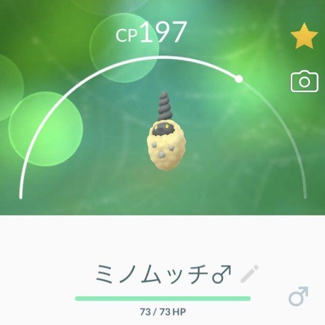 ミノムッチ(すなちのミノ).jpg