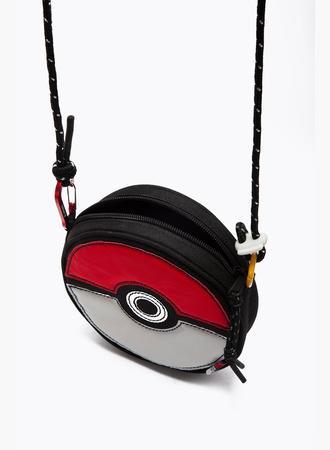 Pokémon Levi's
