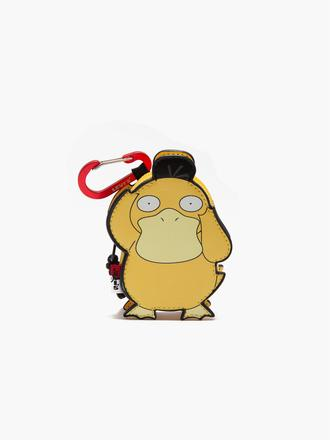 Levi's Pokémon sac