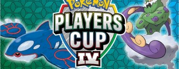 players cup iv