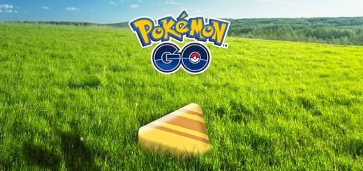Pokémon GO weekend raid spécial