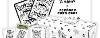 box-Yu-Nagaba-pokemon