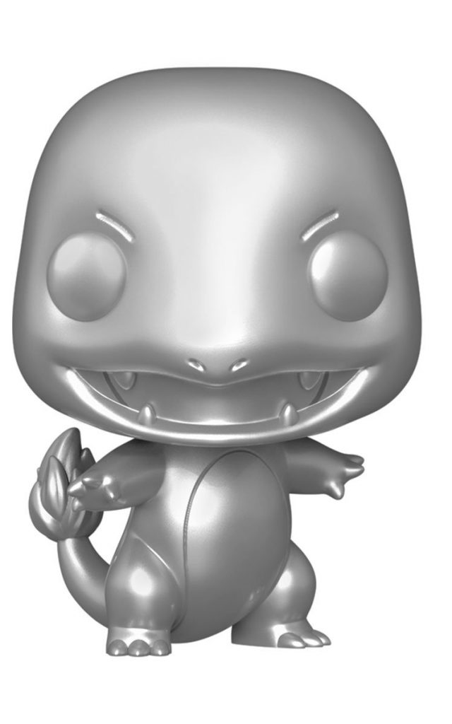 charmander-455-silver-metallic-pokemon-funko-pop