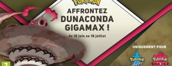pokemon-sandaconda-desktop