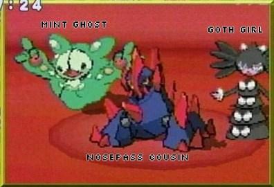 oha_pokemon3