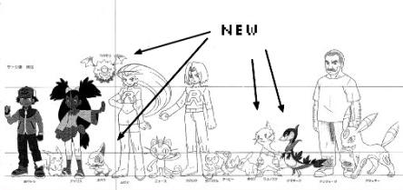bw_anime_lineup