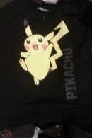 Shirt (Front)