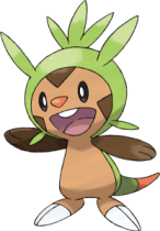 416px-Chespin